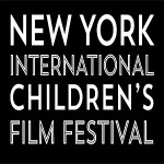 NY International Film festival