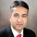 Raghunath Mohanrao