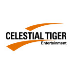 Celestial Tiger Entertainment