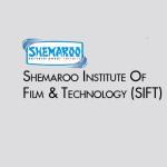 Shemaroo SIFT logo