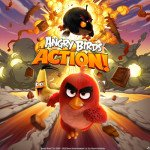 angry-birds-action
