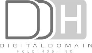 digital-domain-holdings-logo