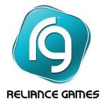 reliance-games_logo