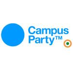 Campus Party India logo