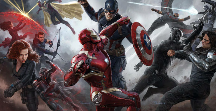 Captain America Civil War2