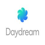 Daydream Google