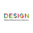 Design Media & Edutainment School
