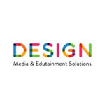 Design Media & Edutainment School