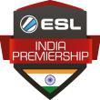ESL_NationalChampionship_india