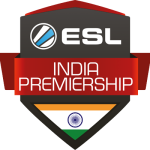 ESL_NationalChampionship_india