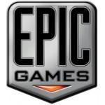 Epic-Games-VP-Mark-Rein-Talks-PS-Vita-and-Wii-U