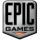 Epic-Games-VP-Mark-Rein-Talks-PS-Vita-and-Wii-U