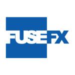 FuseFX