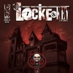 Locke & Key 400 x 400