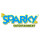 Sparky Entertainment logo