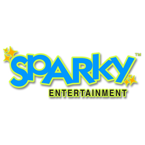 entertainment events jobs