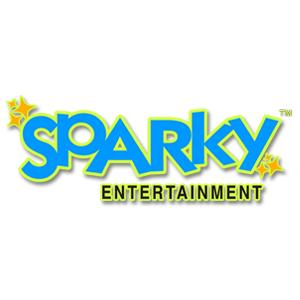 entertainment eventsjobs