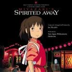 Spirited Away 1