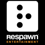 respawn outside
