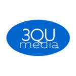3QU media