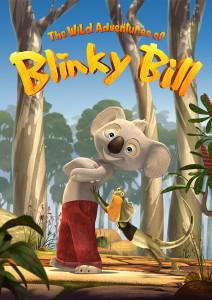 BlinkyTV-Poster