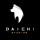 Daichi Studios