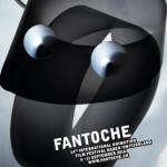 Fantoche Film Festival