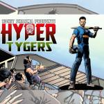Hyper Tygers