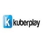 Kuberplay