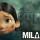 Mila 5