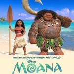 Moana film