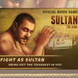 Sultan The Game