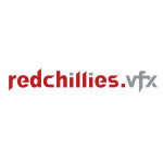 redchillies