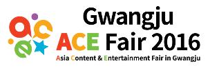 Ace Fair 2016