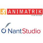 Animatrik NantStudio