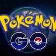 Pokemon Go 400 x 400