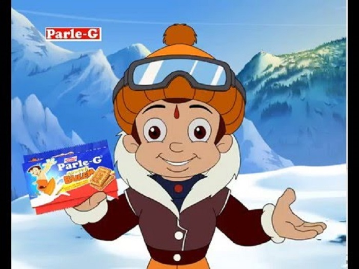 parle g objectives View mayank shah's  mayank shah category head at parle products  pricing strategy & promotional strategy to achieve the quantitative objectives of.