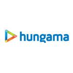 Hungama Play logo 1