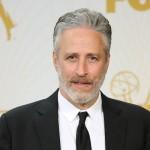 Jon Stewart img