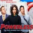 Powerless 1