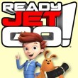 Ready Jet Go