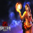Warriorr Dash Erica