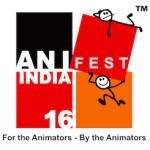 anifestindia2016