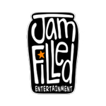 jam-filled-entertainment