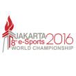 8th eSports World Championship