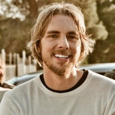 Dax Shepard To Co Direct The Upcoming Scooby Doo Animated