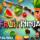 Fruit Ninja 1