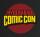 Hyderabad Comic Con 2016 1