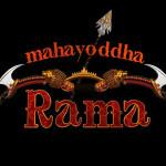 Mahayodha Rama 2