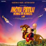 Motu Patlu movie